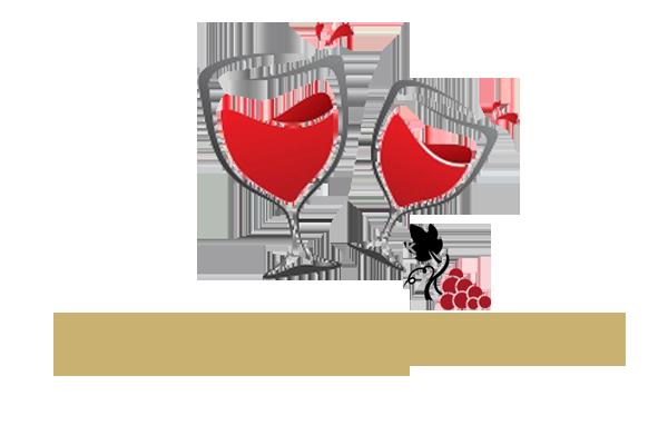 Rượu Vang Sài Thành
